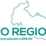 Koalice pro region
