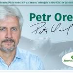 petr_orel_promo