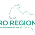 Koalice pro region (SZ a SNK ED)